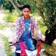 Mahbubur_R_Chowdhury