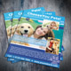 Pet & Animal Business Flyer