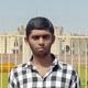 Abdur_Rahim