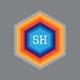 Sh_Soyon