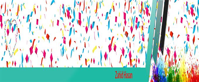 Zahid2511