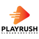 Play Rush Logo