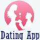 NDating - Native Android Dating App