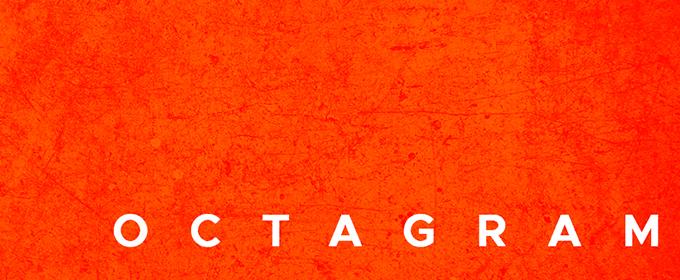octagram_design