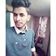 Riyad0097