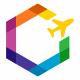 Trip Box Logo