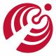 Human Action Logo