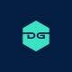 Design_Gall