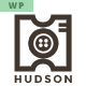 Hudson - Multi-Purpose WooCommerce Theme