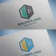 Realstate Logo