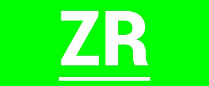 Zahir_Raihan