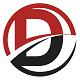 bd_design
