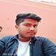 Mahmud_28161