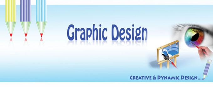 DesignerHouse
