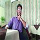 Fahmid_Muntasir_Tamim