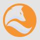 Foxvalley Logo