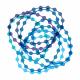 Atomic Logo Design