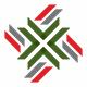 Xromex X Letter Logo