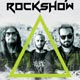 Rock Show Flyer