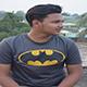 Iftaul_Hussain