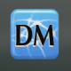 Wordpress Data Manager