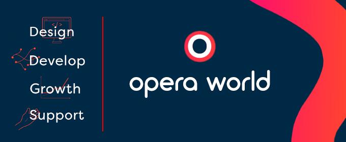 Operaworld