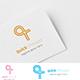 Quick Pressed (q Letter Logo)