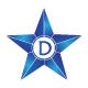 STAR_DIPU
