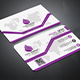 Creative Business Card Vol. 07