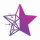 Startech Logo