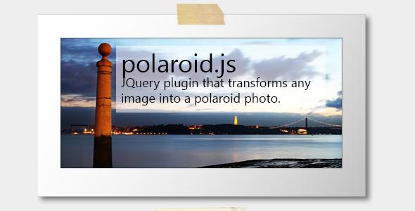 polaroid.js
