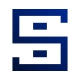 eight_logo