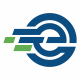 Energy E Letter Logo