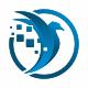Bird Tech Logo