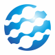 Globateca Logo