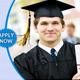 Scholarship / University Facebook Timeline