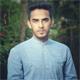 Mohammad_Imdad