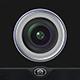 iOS Filters Full App