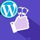 Reinvestment Calculator for WordPress