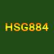 Hsg884