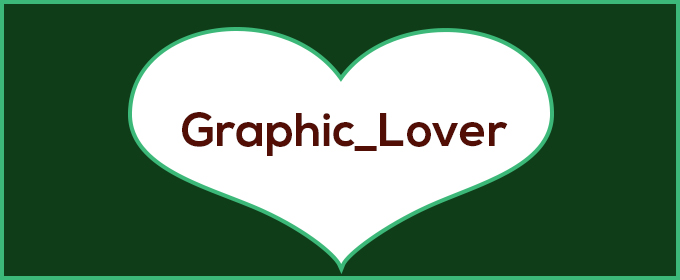 Graphic_Lover