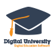 Digital University - The best Learning Management System