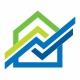 Invest House Logo