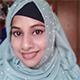 Shahabibul_Asma