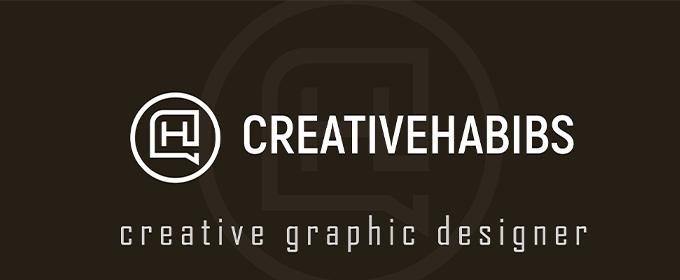 creativehabib