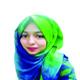 Muntaha_Faiza