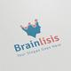 Brain Lisis Logo