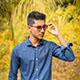 Minhajur_Rahman