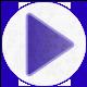 MOVO - Lightweight Movie Database