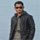 Ahmad_Zubayer